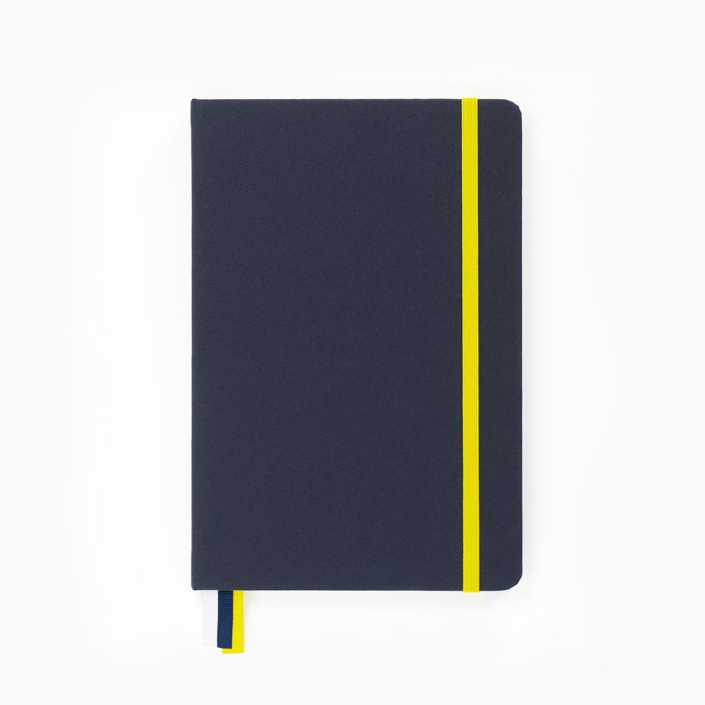 best self journal